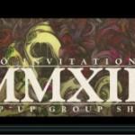 MMXIII, Odö invitational